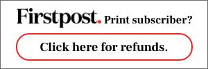 fp-refund