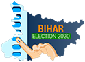 bihar-assembly-election-2020