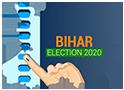 etg-research-bihar-election-logo