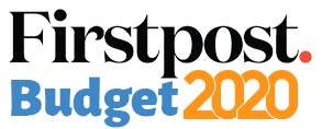 Union Budget 2020 Live News & Latest Updates