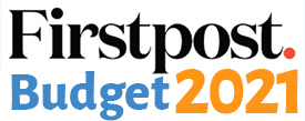 Union Budget 2021 Live News & Latest Updates