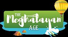 Meghalaya Tourism