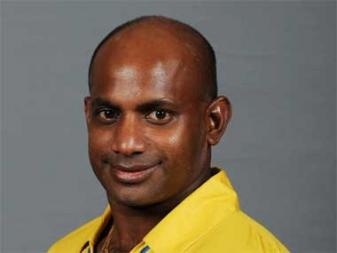 Jayasuriya returns to Lankan squad for England series