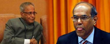 With 9.78% inflation, RBI is boxed in; over to Pranab
