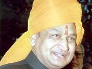 Chief Minister Ashok Gehlot