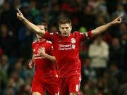 Liverpool look to end six-year trophy wait on Sunday
