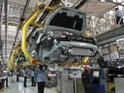 Ford India faces labour unrest