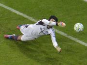 Euro 2012: Cech hoping for golden end to season