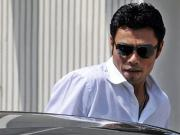 ICC calls for global lifeban on Kaneria