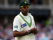 Mushtaq Mohammad: Life ban for Kaneria is too harsh