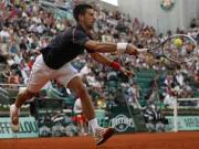 Taking on Nadal in final is the ultimate challenge: Djokovic