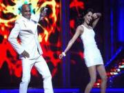 Jhalak Dikhhla Jaa 5: The stars aren't on the dance floor
