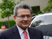 The fall of Rajat Gupta: A cautionary tale of hubris