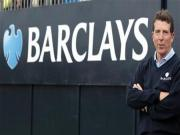 Pressure mounts on Barclays' Diamond over Libor scandal