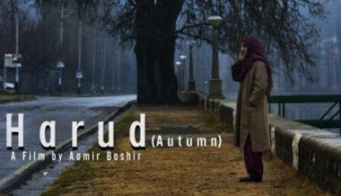 Movie Review: Harud shows us a Kashmir we rarely see on the big screen
