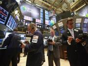 World shares flat as policy optimism cools