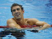 London 2012: Phelps becomes greatest Olympian with 19 medals