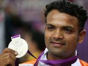 Are Indian athletes incapable of hard work?
