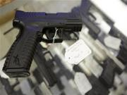 Test ahead for U.S. law limiting gun-seller liability