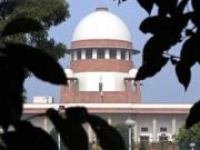 SC notice to Centre, DMRC on water, toilet facilities