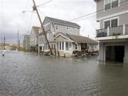 Hurricane Sandy disrupts Northeast US telecom networks