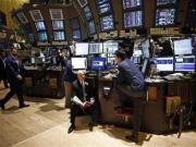Glitch prevents trade in over 200 stocks on the NYSE