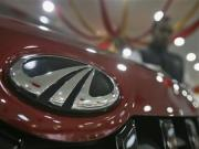 Mahindra hopes for quick Aston Martin deal