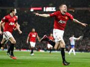 EPL: Man United rally to win, Arsenal held