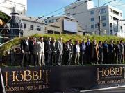 The Hobbit: Will it smash Hollywood box office records?