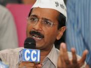 BJP MP asks govt if Kejriwal can be tried under IT Act