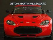 Not to bond with Bond: M&M out of Aston Martin race