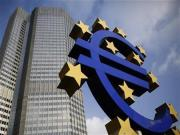 "ECB rate cut possible following ""serious"" debate"