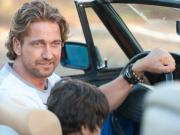Movie Review: Gerard Butler's Playing for Keeps one of year's worst