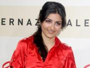 'Sahib Biwi aur Gangster Returns' has a strong script: Soha Ali Khan
