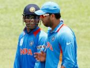 Preview: Dhoni doubtful as India look to salvage pride