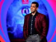 Bigg Boss finale: Thank god for Salman Khan