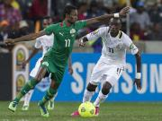 AFCon: Five things you need to know about <b>Burkina</b> <b>Faso</b>