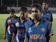 Lost opportunity: Why India's exit from the Women's WC hurts