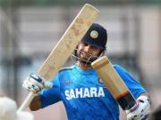 Ind vs Aus: Kohli's willingness to battle will be tested
