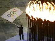 IOC to cut one sport from 2020 <b>Olympic</b> Games