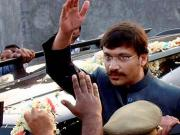Why <b>Owaisi</b>'s hate speech doesn't help MIM's cause