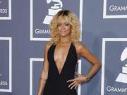 No thongs or political messages: Wardrobe advisory for Grammy Awards