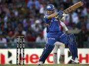 Hero MotoCorp abandons IPL and Mumbai Indians