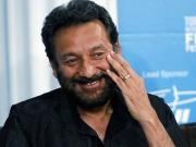 Amish Tripathi India's first literary pop star: Shekhar Kapur