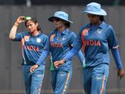ICC Women's WC Preview: India in do-or-die battle against SL