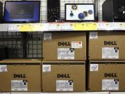 Dell closer to buyout as price talks narrow: source