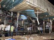 Hyderabad blasts: Key developments over the last 24 hours