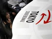 Nikkei hit by Cyprus woes, posts biggest weekly fall since Nov