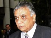 Indian-origin surgeon Jayant Patel cleared of manslaughter charges in Australia