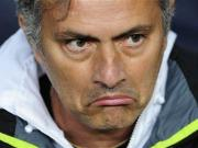 Inter president says he's been in contact with Mourinho